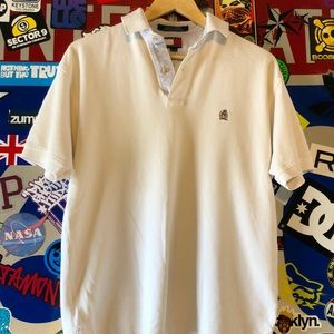 Tommy Hilfiger - polo t shirt